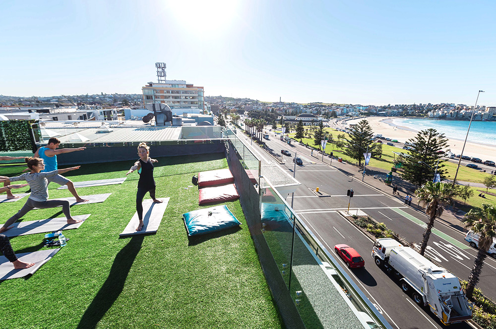 Bondi-Backpackers-Rooftop (from their own website)
